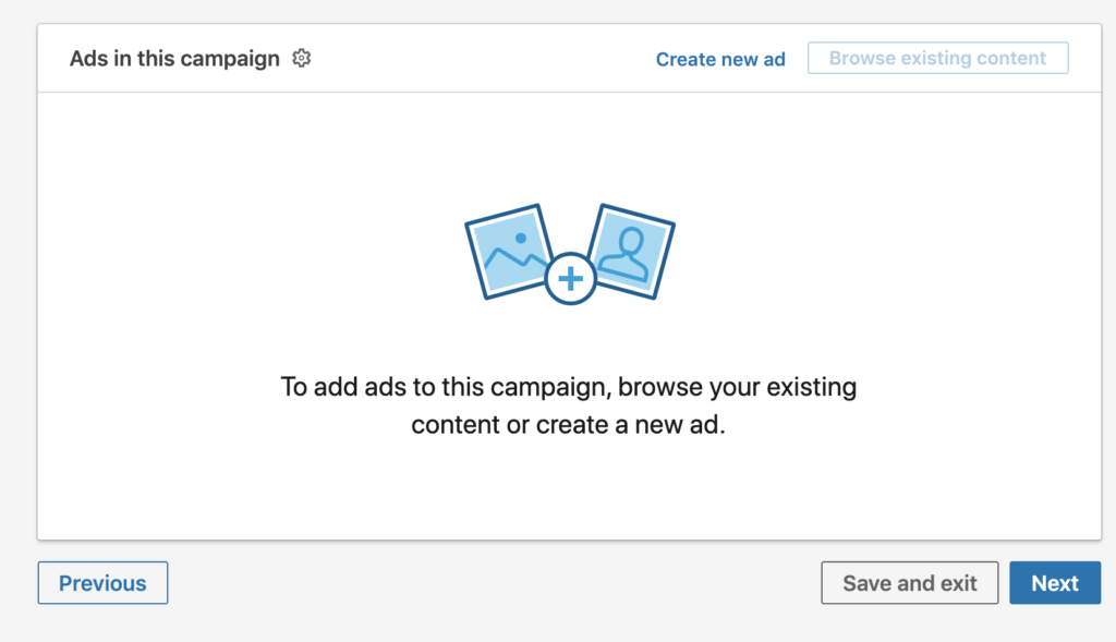 How to setup Video Ads on LinkedIn